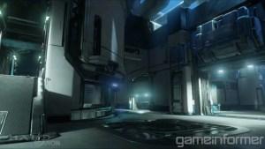 halo 5 guardians screenshots (17)