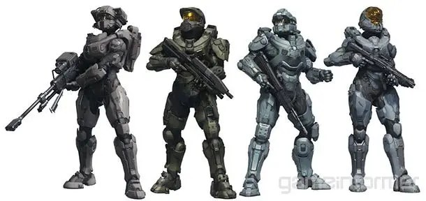 halo-blue-team-all.jpg-610x0