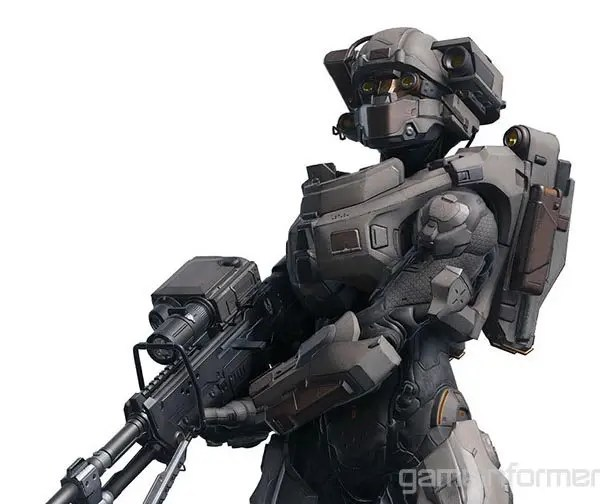 halo-guardians-render-linda.jpg-610x0