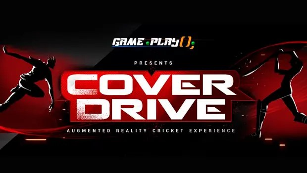 CoverDrive