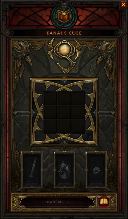 Cubo_Kanai_Diablo_3_ficha parche 2.3.0 de Diablo 3