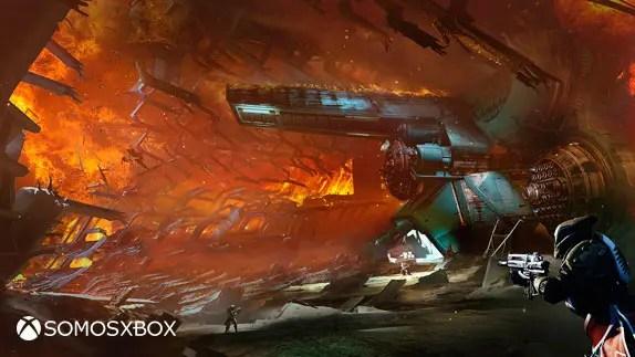 Destiny-rey-poseidos (3)