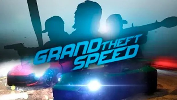 GTSpeed