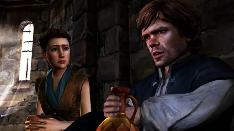 Game-of-Thrones-A-Telltale-Games-Series-Episode-5-A-Nest-of-Vipers-1