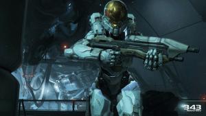 Halo5 6