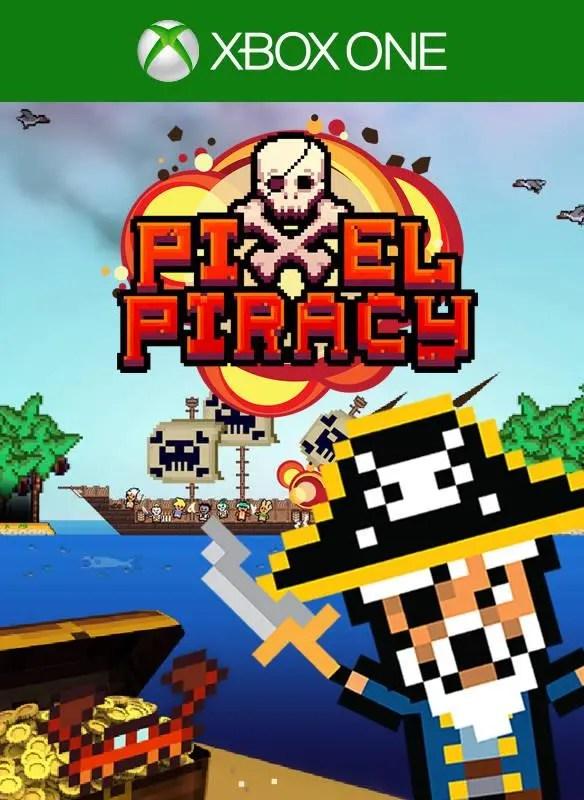 Pixel_piracy_portada