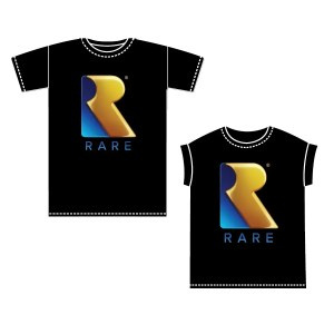 Ropa_RARE_1