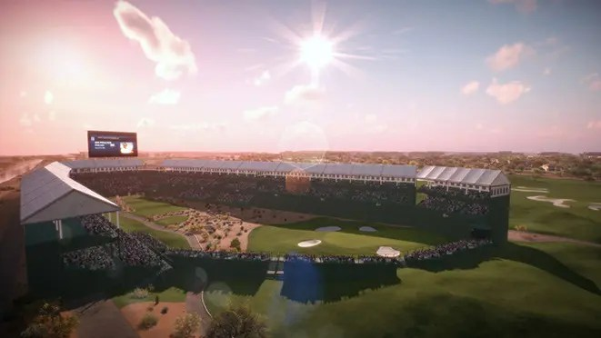 Rory_golf_DLC