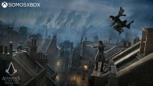 assassin's-creed-syndicate (5)