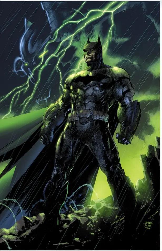 batman_arkham_knight_genesis_cover_3