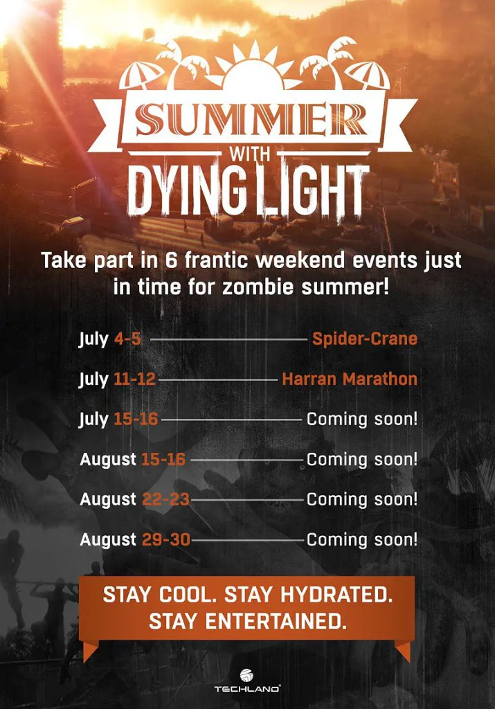 dying_light_summer_events-804x1152