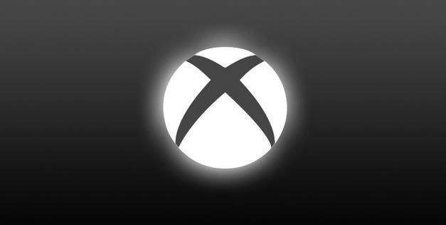 Las tres luces rojas de la muerte de Xbox 360