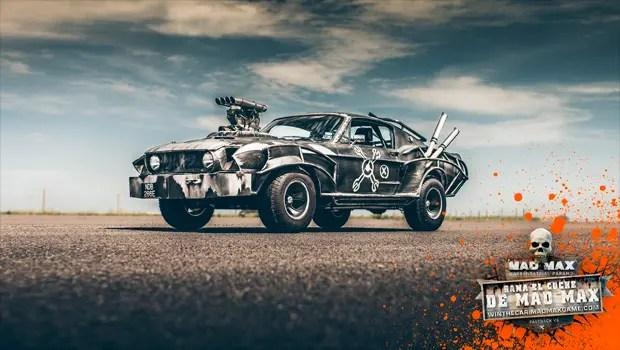 mad-max-coche