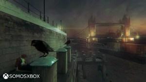 zombi-xbox-one (2)