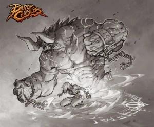 BC_Bulgrim_Tona_ForPoly_Battle_Chasers_6