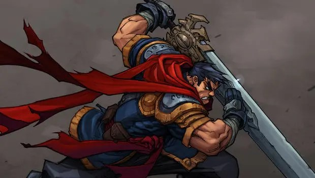 Battle_Chasers_9