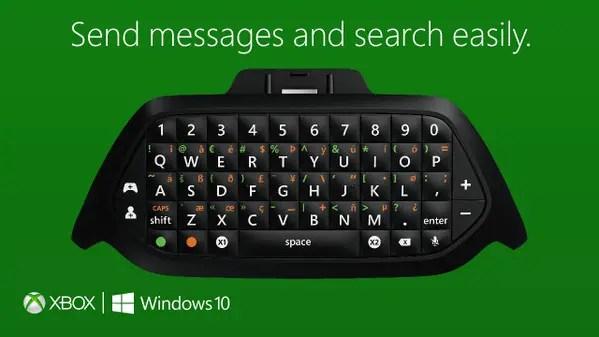Chatpad_Xbox
