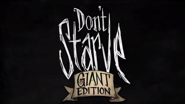 DontStarveGiantEdition