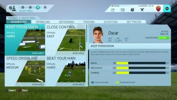 FIFA 16 novedades (3)