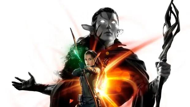 Magic_Duels_Origins_1