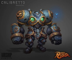 New_Calibretto_Battle_Chasers_1