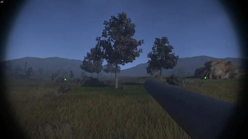 Screenshot-Original (6)