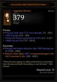 diablo-3-patch-2.3 (3)