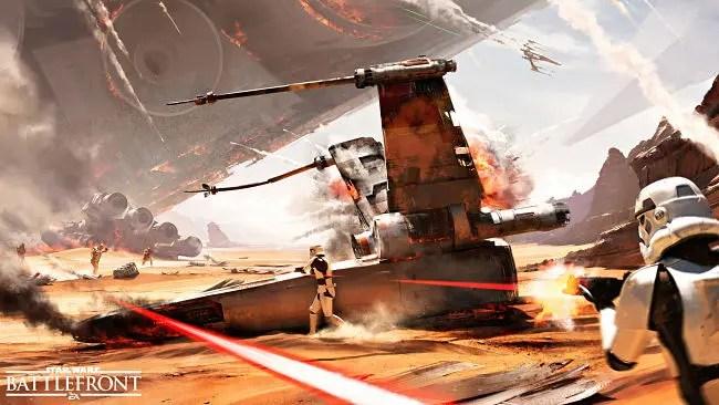 jakku 2 battlefront