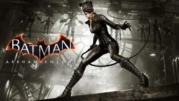 Batman_Arkham_Knight_Octubre_1