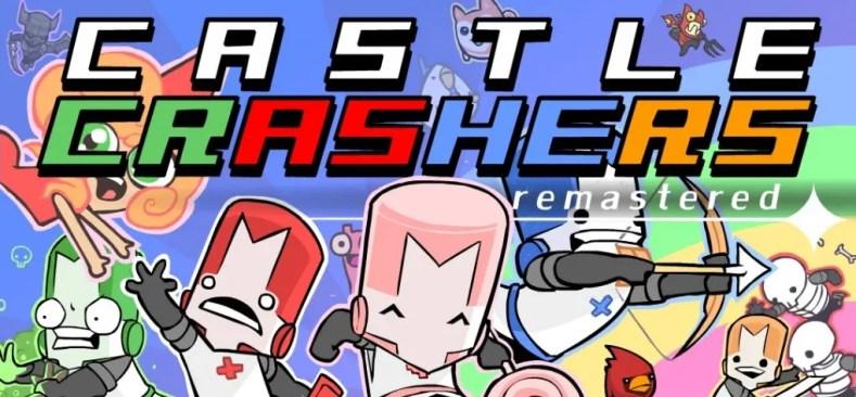 Castle_Crashers_Remastered_2