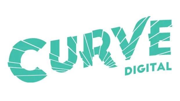Curve_Digital_Logo
