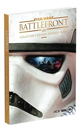 Guia_Battlefront_2