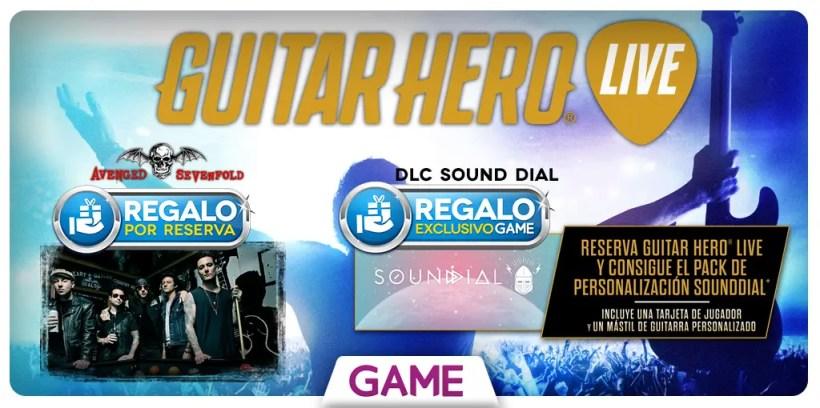 GuitarHeroLive_DLCExcGAME_Horizontal