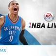 NBA_Live_16_Access