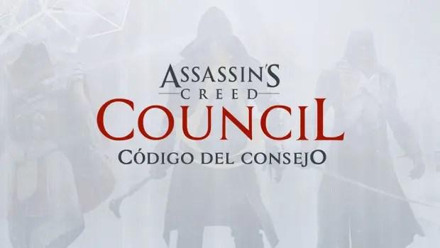 assassins_creed_council