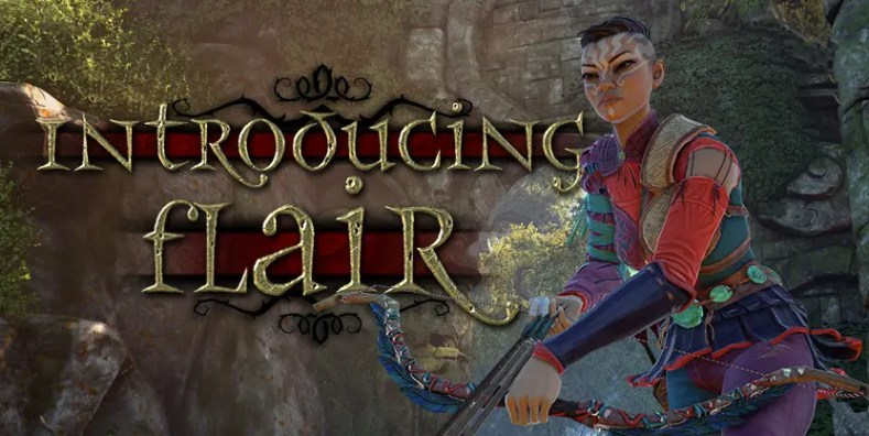 fable_legends_flair