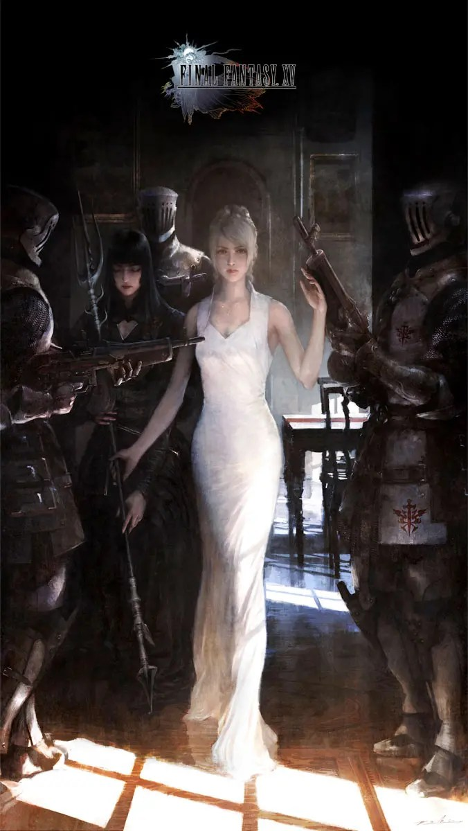 final-fantasy-XV-(4)