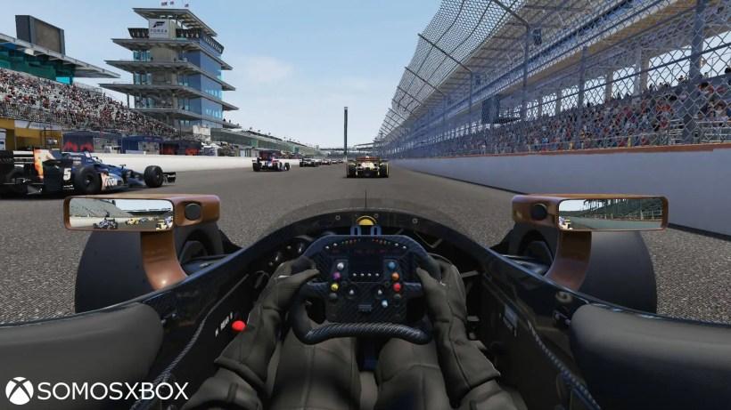 forza motorsport 6 (18)