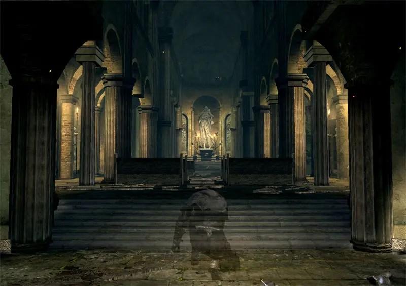 parroquia_de los_no_muertos_dark_souls_1