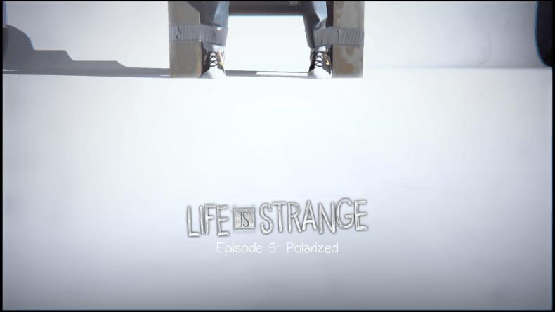 Life Is Strange_20151020155130