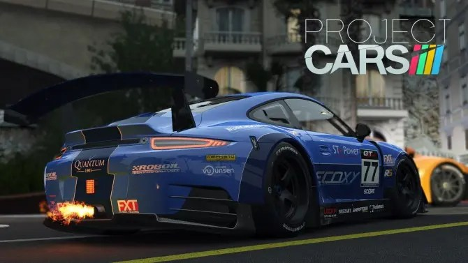 Project-Cars-ds1-670x377-constrain