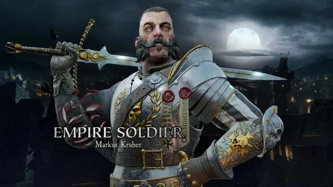 Soldado_Imperial_Warhammer: End Times.redi