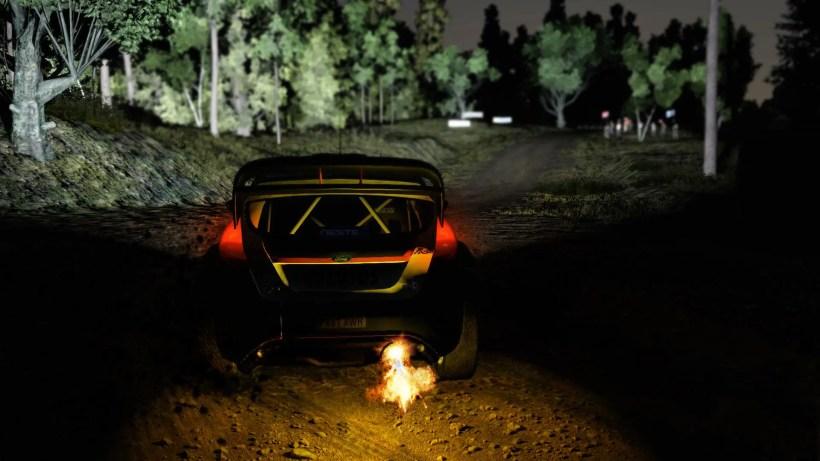WRC5 (4)