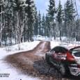 WRC5-Screenbatch2-2-Solberg-Sweden1
