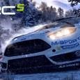 WRC5analisis