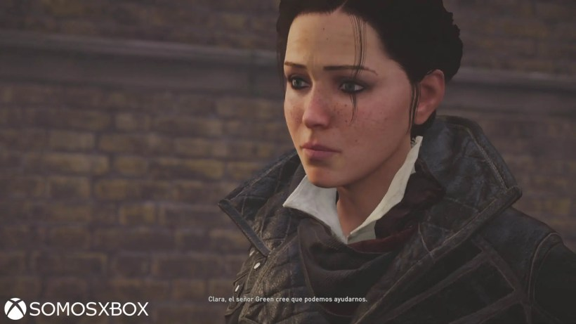 assassin's creed syndicate (34)