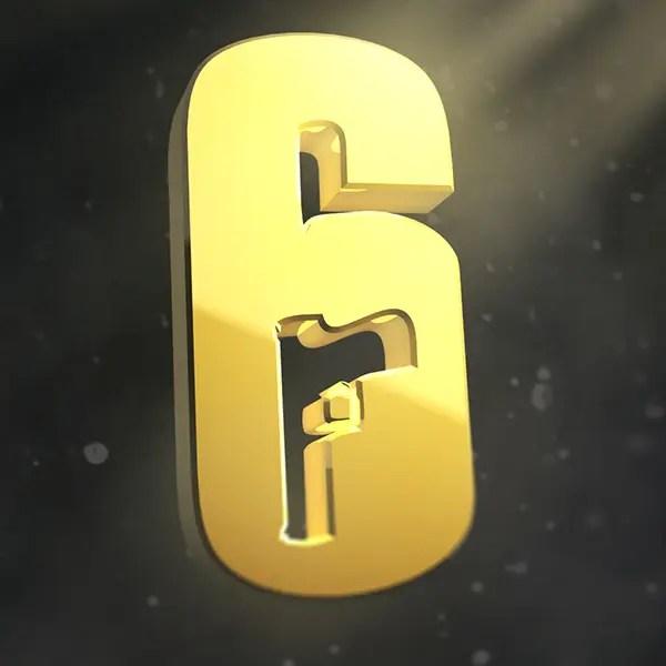 gold_facebook