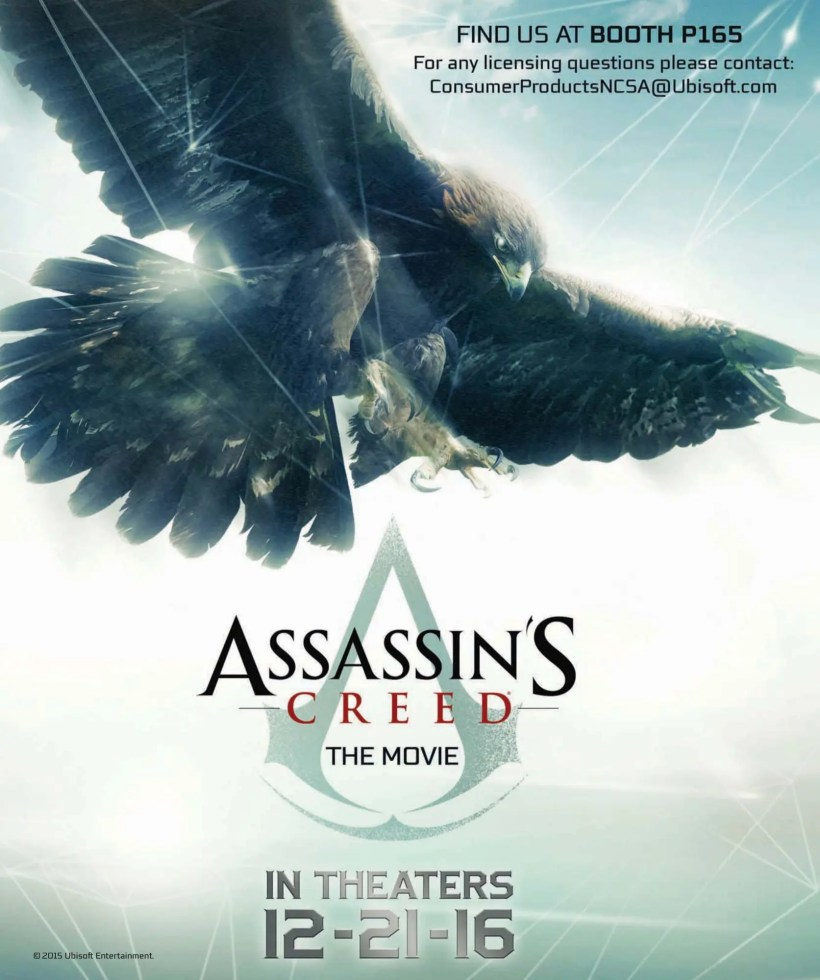 poster_de_assassins_creed-_la_pelicula