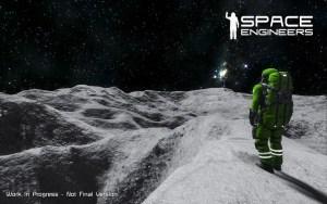spaceengineers_earlydevplanets_moon_2.re
