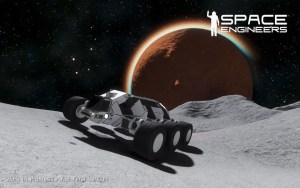 spaceengineers_earlydevplanets_moon_8.re